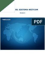 ManualNC5.pdf