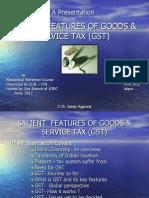 gstpresentation-130111013735-phpapp02.ppt