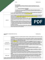 CONCEPTO+DE+DESARROLLO+COMUNITARIO+TEMA+1.docx