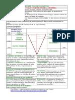 1301.ESTRUCTURA_Y_COMPOSICION_DE_LA_TIERRA.pdf
