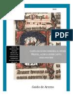 Guido-de-Arezzo-Carta-al-monje-Miguel-acerca-de-un-canto-desconocido.pdf