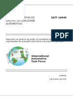 Norma IATF 16949-2016.pdf.pdf