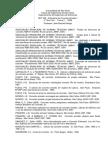 Bibliografia-2009