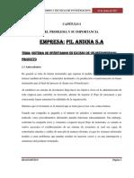 I-DIAGNOSTICO-1 (1)