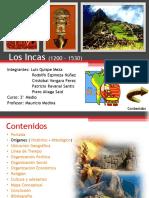 losincas-110522193924-phpapp02