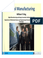 18_wKing Overview of DMDII Technology Road Map (4).pdf