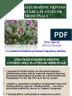 STRATEGII EUROPENE - Copy.pdf