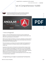 AngularJS Tutorial a comprehensive 10,000 - Unknown.pdf
