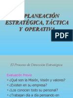 planeacinestratgicatcticayoperativa-140606160858-phpapp02
