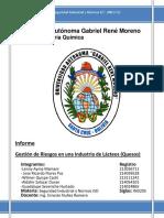 InformeNormas-1.docx