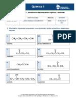 MIV-U3-Actividad 2. Identificación de Compuestos Orgánicos y Alcoholes-Andres Pineda