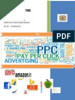 digitalmarketinglatest1-170325174923