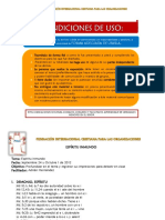 Espíritu Inmundo material original.pdf