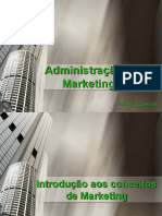 1. Marketing - Introducao ao conceito de marketing.ppt