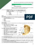 07  Sistema Respiratório (1)