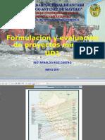 1.Proyectos Mineros Generalidades (1)