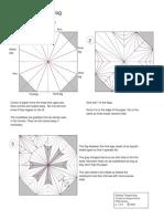 stbug.pdf