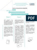 Jefe de Sector EDucación Básica. Evaluación de Desempeño Docente..pdf