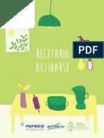 RECETARIO 2015.pdf
