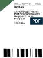 1998CCPManual.pdf