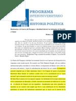 Alabart - Movilizaciones durante la Guerra.pdf