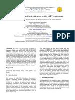 603-gomez.pdf