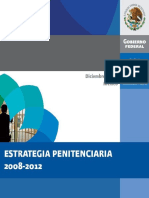 Manual Estrategia Penitenciaria MX