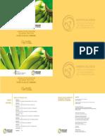 Manual Banano