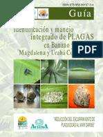 plagas-defintiva.pdf