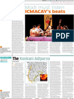 27. the Konkani Ādiparva 18 Jun 17