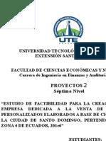 Proyecto20170502_231342594