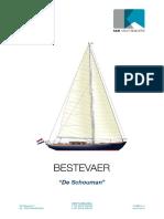 1-050111-specification-bestevaer-50s-schouwman.pdf