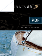 Fairlie+55+Brochure+EMAIL