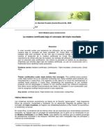 Dialnet-SerieMaderaParaConstruccionLaMaderaCertificadaBajo-5123366 (1).pdf