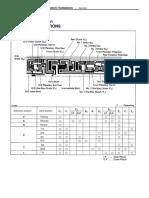 2operatio.pdf