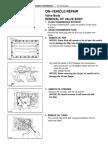 24onvehicl.pdf