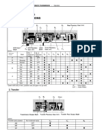 28operatio.pdf