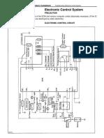 48electron.pdf