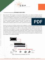 Controladores IP MITEL