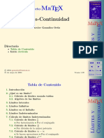 LimiContiS1.pdf