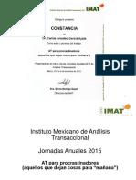 AT para procrastinadores v7 Dr Carlos Amadeo.pdf