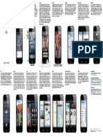 iphone_5_finger_tips_guide_br.pdf