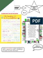 Fin de Curso PDF