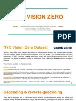 vision zero 2017-04-25 final
