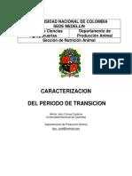 transicion_caracterizacion