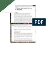 NOTICIAS - TRABAJO E. DISCRETAS.pdf