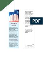 ABS01-O_livro_mais_lido_no_mundo-normal_164_kb_.pdf