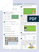 Praticando_Matematica-6ano