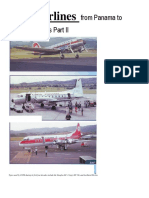 Copa Airlines story english part 2.docx