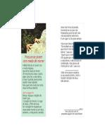 ABS13-Procura-se_jovem_com_medo_de_morrer-normal_236_kb_.pdf